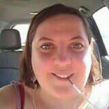 Profil korisnika Laure