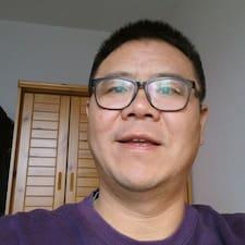Yonggong - Profil Użytkownika