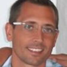 Profil korisnika Yohann Yannick