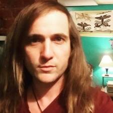 Profil korisnika Mattheu