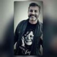 Profilo utente di Carlinhos