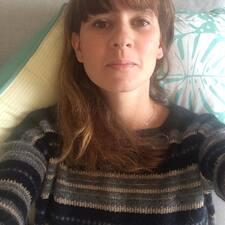 Maëlle User Profile