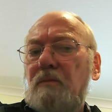 Karl-Heinz Kullanıcı Profili