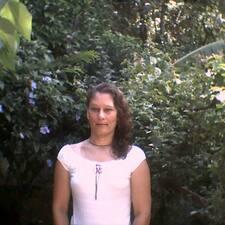 Tânia Lucia - Profil Użytkownika