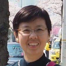 Dini User Profile