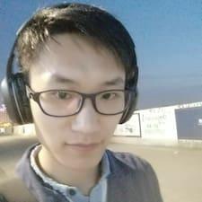 崔 User Profile