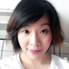 Profil utilisateur de 惠清