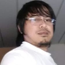Profil utilisateur de Cosilito