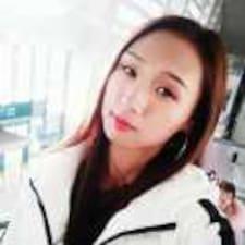 新玥 - Profil Użytkownika