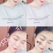 Profilo utente di 嫣妃