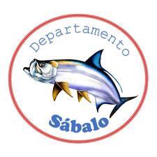 Nutzerprofil von Sábalo