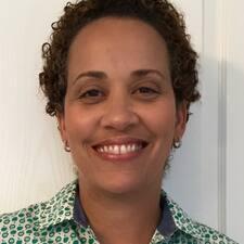 Profil korisnika Lailah