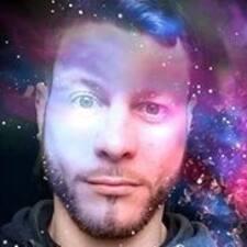 Miklos felhasználói profilja