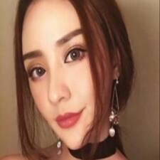 Profil korisnika 梦瑶