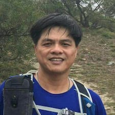 Tung Shing User Profile