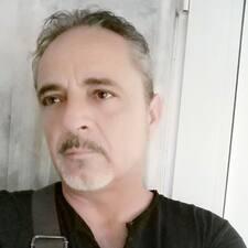Профиль пользователя Δημήτρης