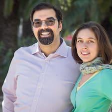 Ricardo & Vivianne