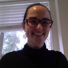 A. Nicole Kullanıcı Profili
