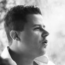 Renato Moreira Kullanıcı Profili