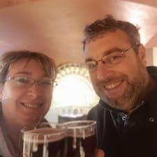 Matteo & Laura