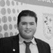 Profil korisnika Jacinto