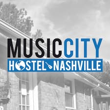 Music City Hostel
