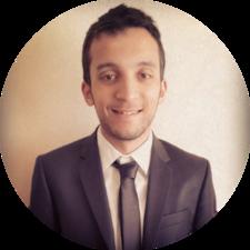 Samy User Profile
