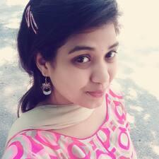 Sruthi님의 사용자 프로필