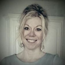 Marcie Brukerprofil