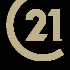 Profilo utente di Century 21