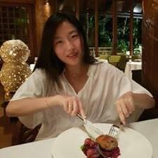 Profil korisnika Sun Woo