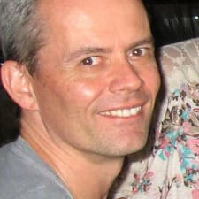David Profile ng User