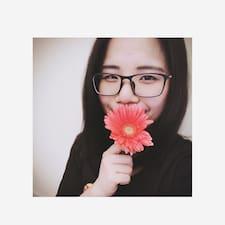 Mingyan的用户个人资料