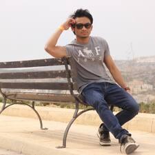 Muhammad Imran Brukerprofil