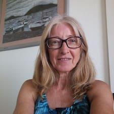 Marie-Claire Kullanıcı Profili