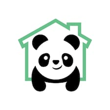 Panda Properties User Profile