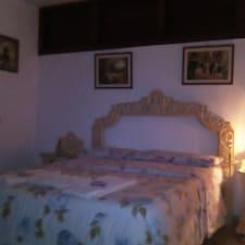 โพรไฟล์ผู้ใช้ Villa Vincenza Cuba