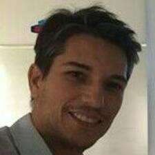 Christiano User Profile