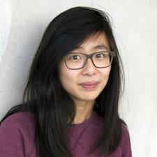 Marie Godet Kullanıcı Profili