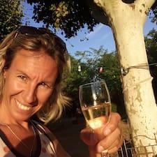 Sophie.Leroux User Profile