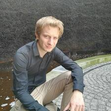 Mikołajさんのプロフィール