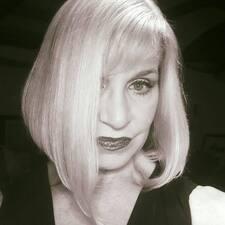 Wendy Brukerprofil