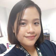 Profil korisnika Rona Jean