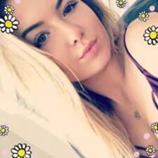 Mckayla User Profile