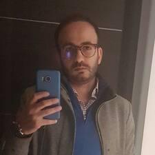 Mustapha - Profil Użytkownika