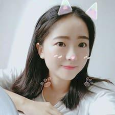 Profilo utente di 宇奇