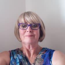 Lyn Brugerprofil