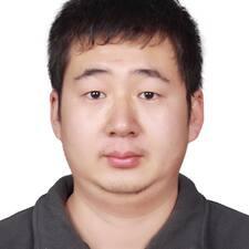 Nutzerprofil von 必兴