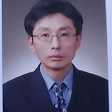 재호 - Profil Użytkownika