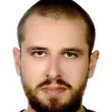 Rafał User Profile